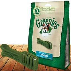 greenies-jumbo-4-bones