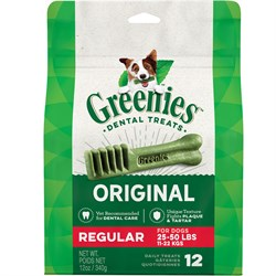 greenies-regular-12-bones