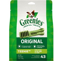 greenies-teenie-43-bones