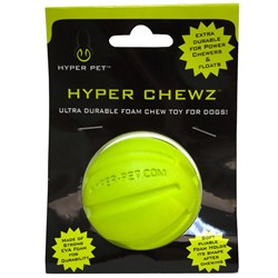 hyper-pet-hyper-chewz-ball