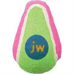 jw-pet-proten-speed-ball-medium