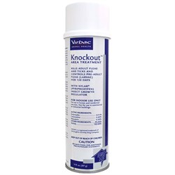 Image of Knockout Area Treatment by Virbac (14 oz)
