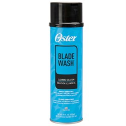 oster-blade-wash