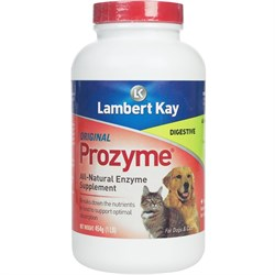 Image of Prozyme (454 gm)