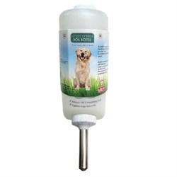 Image of Lixit Dog Water Bottle (32oz.)