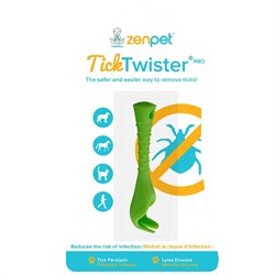Tick Twister Pro