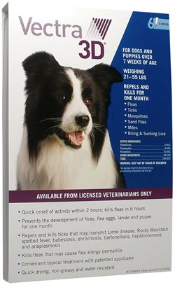 vectra-3d-blue-for-dogs-puppies-21-55-lbs-6-doses