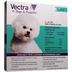 vectra-for-dogs-11-to-20-lbs-3-doses