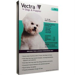 vectra-for-dogs-11-to-20-lbs-6-doses