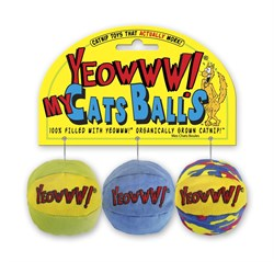 yeowww-my-cats-balls-3-pack