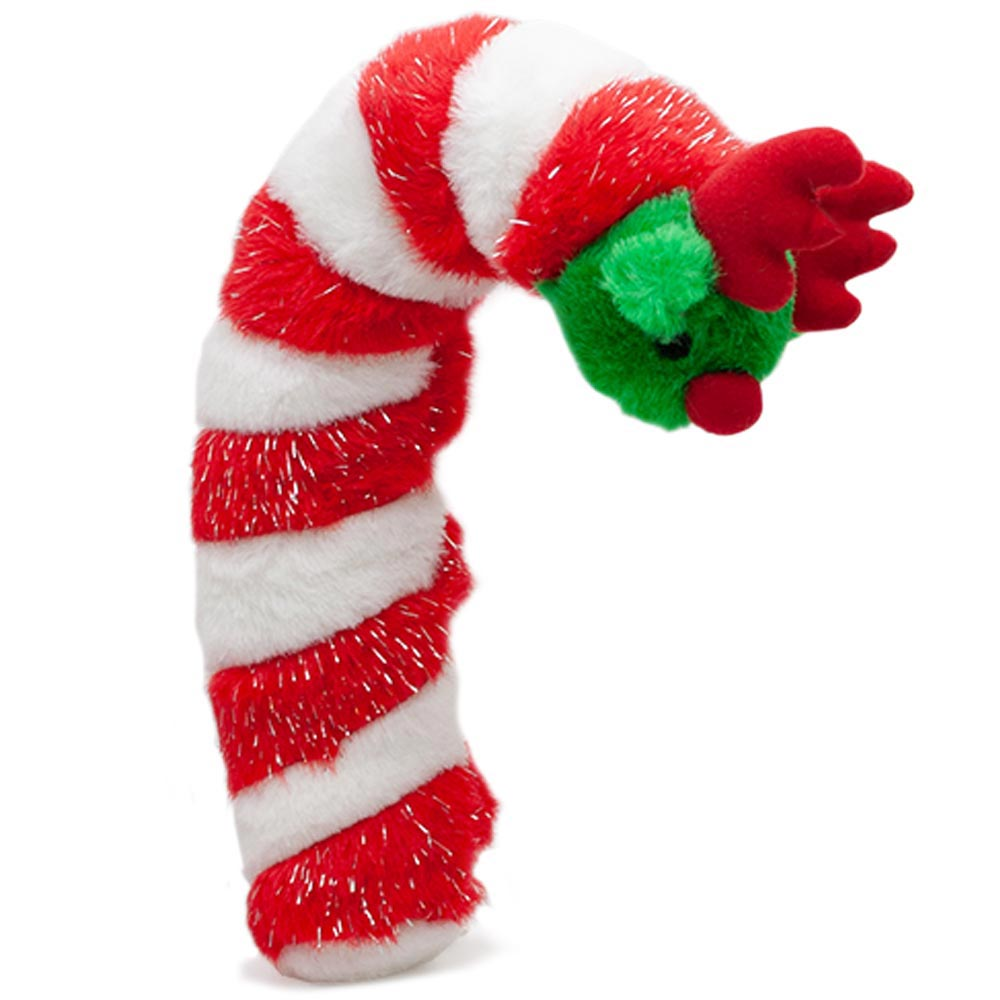 """Candy Cane 10"""""""