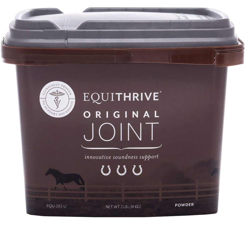 Equithrive Joint (2 lb)