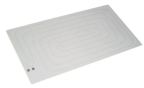 ScatMat Extension Mat (48&quot; x 20&quot;)