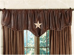 Western Curtains Shop
