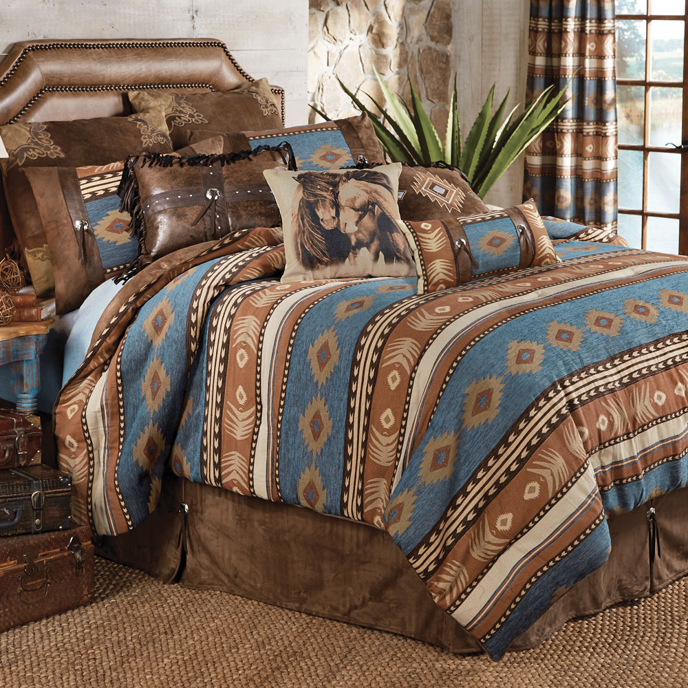 Nice Bedroom Sets King Collection