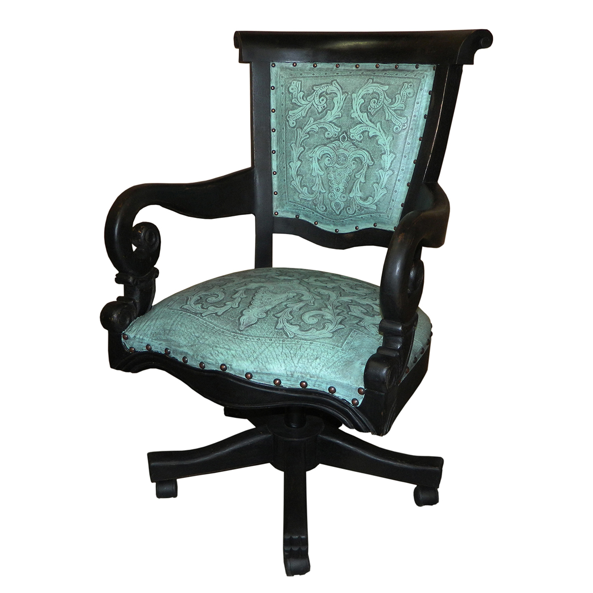 Furniture Outdoor Furniture Chair Western Office Chairs