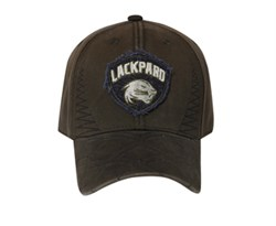 panther-hat-lackpard-3-d-distressed-patch-dark-olive-green-cap