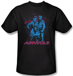airwolf-t-shirt-graphic-adult-black-tee-shirt