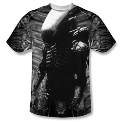 alien-shirt-creature-sublimation-shirt
