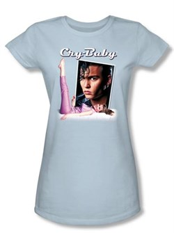 cry-baby-juniors-t-shirt-movie-title-light-blue-tee-shirt
