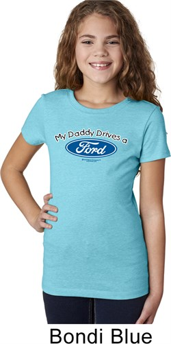 girls-ford-shirt-my-daddy-drives-a-ford-tee-t-shirt