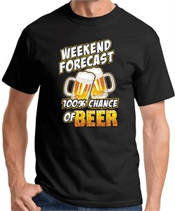 I&#39;d Tap &#39;Dat Drinking Beer Keg Funny T-shirt
