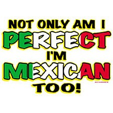 perfect-mexican-t-shirt