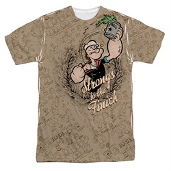 popeye-strongs-to-the-finch-sublimation-shirt