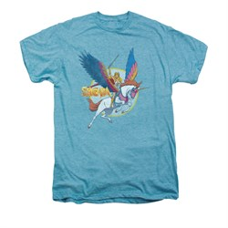 she-ra-premium-shirt-swiftwind-adult-sky-heather-tee-t-shirt