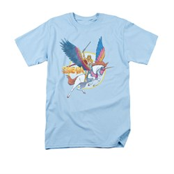 she-ra-shirt-swiftwind-adult-light-blue-tee-t-shirt