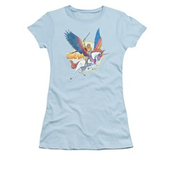 she-ra-shirt-juniors-swiftwind-light-blue-tee-t-shirt