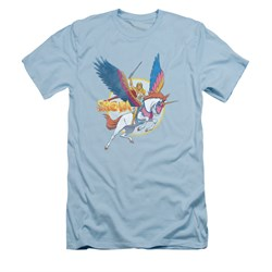 she-ra-shirt-slim-fit-swiftwind-light-blue-tee-t-shirt