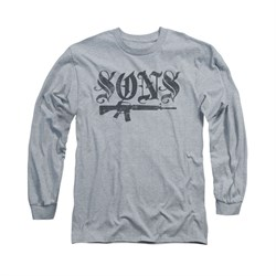 sons-of-anarchy-shirt-worn-son-long-sleeve-athletic-heather-tee-t-shirt