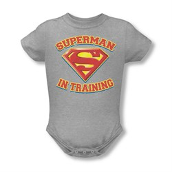 superman-baby-romper-in-training-athletic-heather-infant-babies-creeper