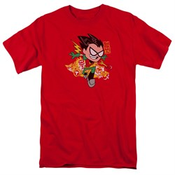 teen-titans-go-shirt-robin-red-t-shirt