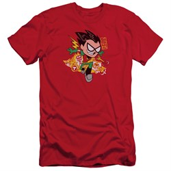 teen-titans-go-shirt-slim-fit-robin-red-t-shirt