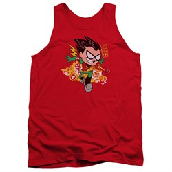 teen-titans-go-shirt-tank-top-robin-red-tanktop