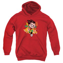 teen-titans-go-youth-hoodie-robin-red-kids-hoody