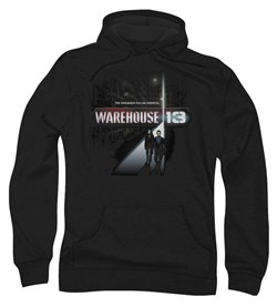 warehouse-13-hoodie-sweatshirt-the-unknown-black-adult-hoody