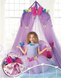 Alex Toys Butterfly Tent 42B