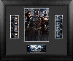 Dark Knight Double Filmcell USFC5923