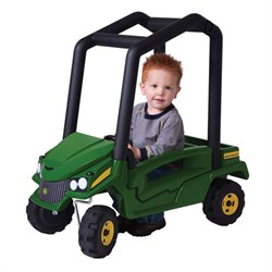 John Deere Get Around Gator 35999