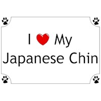 10601 Shirts: Japanese Chin
