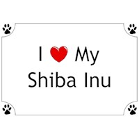 Shiba Inu Shirts Best Price