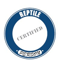 Reptile Shirts Best Price