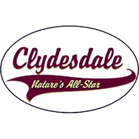 Clydesdale Shirts