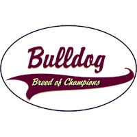 Bulldog Shirts