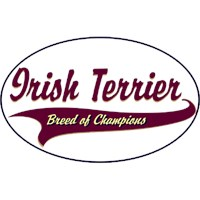 Irish Terrier Shirts