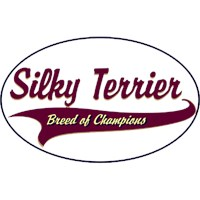 Silky Terrier Shirts
