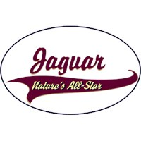 Jaguar Shirts
